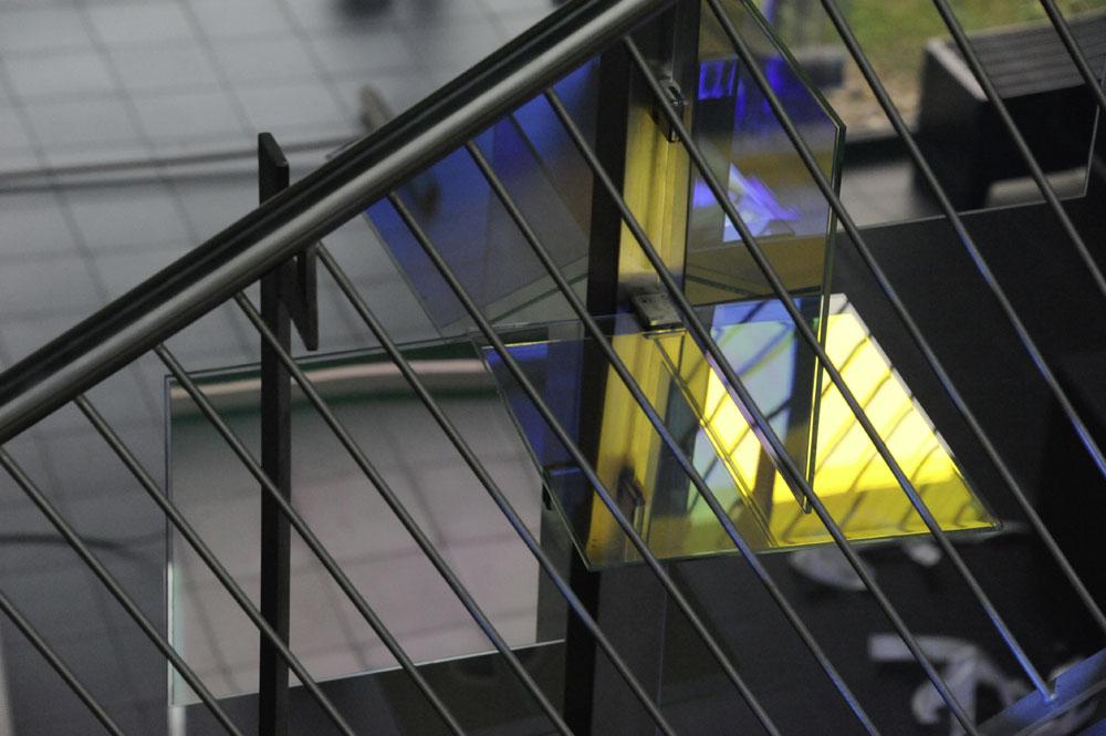 Eröffnung von Mainz: Stadt der Wissenschaft 2011